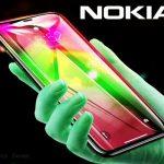 Nokia Beam 2020: Price, Release Date, Specs