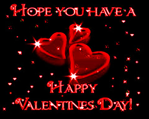 Happy Valentines Day 2021 Picture, Pic, Photos, Wallpaper, Images: