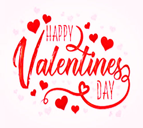 Happy Valentines Day 2020: Quotes, Wishes, Status, Messages SMS
