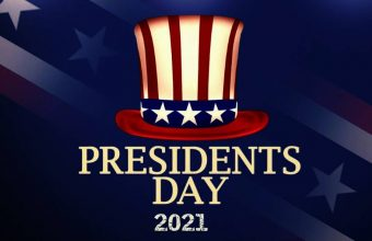 Presidents Day –  Happy Presidents Day: Quotes, Wishes, Greetings, Messages, Status: