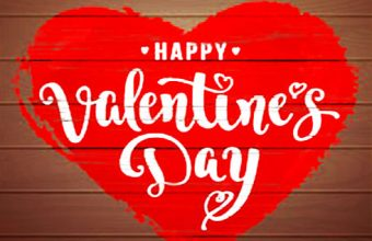 Happy Valentines Day 2020 Picture, Pic, Photos, Wallpaper, Images