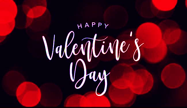 Happy Valentine's Day 2020 Wishes, Quotes, Status, SMS, Message