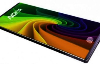 Nokia X1 Plus 2020: Specs, Price, Release Quad Camera 42 MP, 8GB RAM and 5900mAh battery