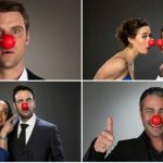 Red Nose Day–  15th March Happy Red Nose Day 2020