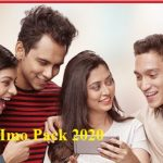 Robi Imo Pack 2021: 1 GB at 53 Taka Offer