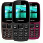 Symphony B24 Price in Bangladesh & Full Specifications: