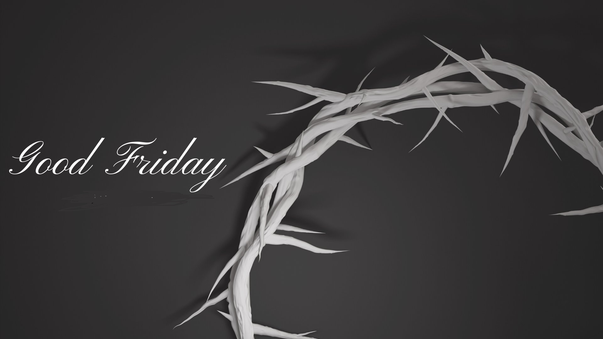 Good Friday 2020  SMS, Message, Wishes, Quotes, Status