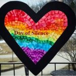 Day of Silence – 10th  April Day of Silence 2020 Status, Wishes, Quotes, Messages, Sayings