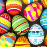 Easter 2020 –10th April Happy Easter 2020 Status, Wishes, Quotes, Messages, Sayings.