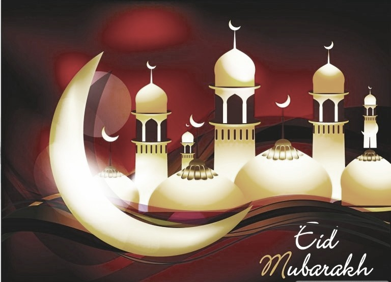 Best Eid Mubarak 2020 Images,Picture &Wallparer