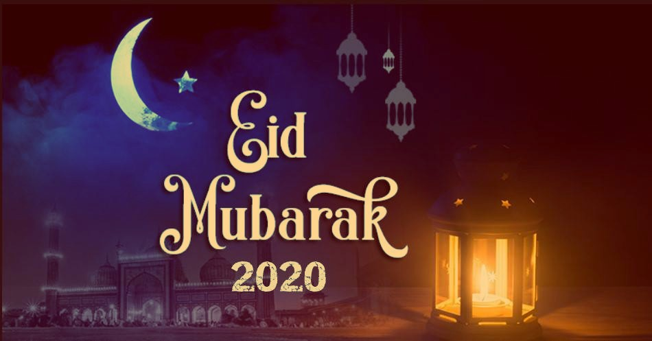 Best Mubarak 2021 Pic