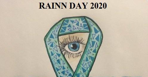 RAINN DAY 2020