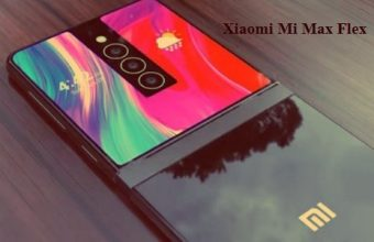 Xiaomi Mi Max Flex 2020: Release Date, Price, Feature, Full Specification