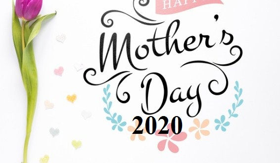 Happy Mother's Day 2020 Wishes, Status, Quotes, Messages, Text, SMS, Greetings, Sayings