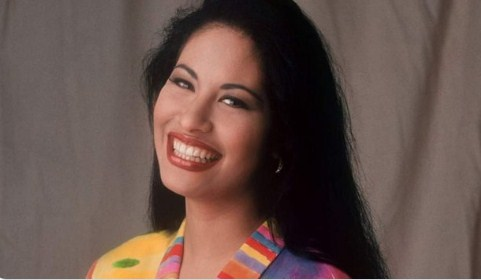 Selena Day 2021