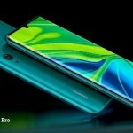 Xiaomi Mi Note 11 Pro:Release Date, Price, specs, 6560mAh battery,