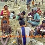 Top 10 Poorest District In Bangladesh (BD) 2021