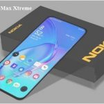Nokia Alpha Max Xtreme 2020: Specs, Price, Release  Camera (62+32+8 MP)