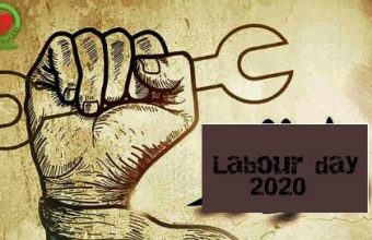 Labour day –  Happy Labour Day 2021 -Date, History, Facts, Theme, Celebration Ideas, Wishes, Quotes