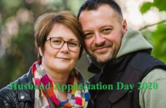 Husband Appreciation Day 2021: Quotes, Wishes,  Messages, Status, Sayings 2021