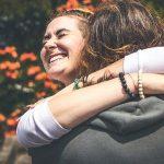 Hug an Australian Day – Happy Hug an Australian Day 2020 (26th April)