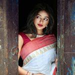Pohela Boishakh Dress Collection and Idea 2021