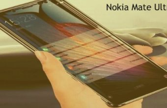 Nokia Mate Ultra 2021:Price, Specs, Release Date, Feature, Review