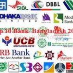 Top 10 Bank Bangladesh 2021