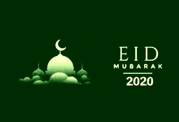 Mubarak Pic 2021