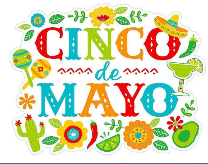 Happy Cinco De Mayo Wishes, Quotes, Status,  Messages, SMS, Greetings, Sayings