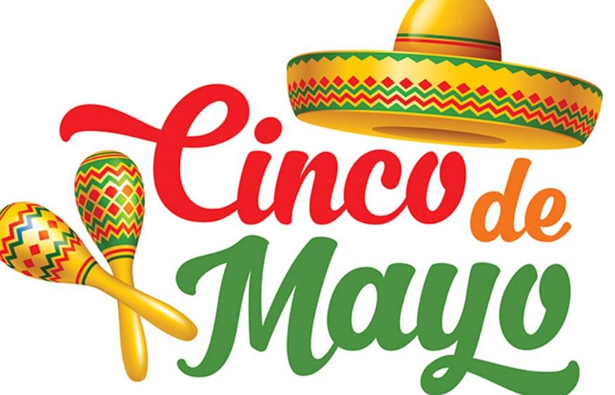 Happy Cinco de Mayo 2021 Images