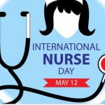 International nurses Day Status, Wishes, Quotes, Messages,  Sayings