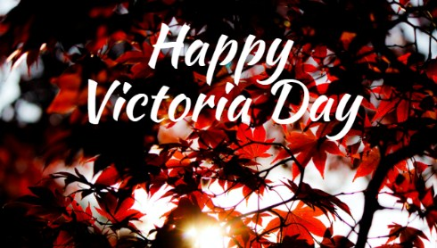 Victoria Day 2021 Images