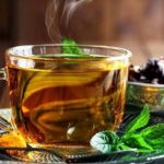 International Tea Day 2021:Quotes, Wishes, Messages, Greetings, SMS, Sayings, Status