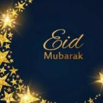 Eid Mubarak 2020 – Eid ul Adha 2020 Quotes, Wishes, SMS, Status