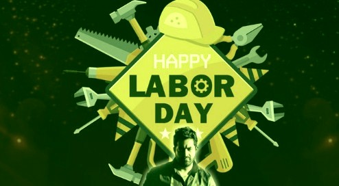 International Workers Day Wishes, Status, Quotes, Messages, Text, SMS, Greetings, Sayings 2020