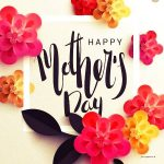 Mother's Day Images, Picture, Wallpaper, Pic HD 2020