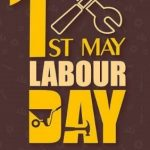 May Day picture HD wallpaper, image 2021- Labour Day picture HD wallpaper, image free download 2021