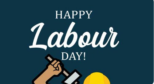May Day  –  Labour Day – International Workers Day: Wishes, Status, Quotes, Messages, Text, SMS, Greetings, Sayings 2020