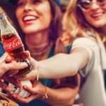 National Have a Coke Day–  8th May Happy National Have a Coke Day 2021