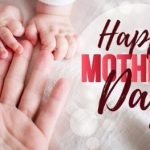 Mothers Day Quotes – Happy Mothers Day Quotes  2021