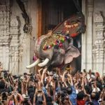Thrissur Pooram Status, Wishes, Quotes, Messages,  Sayings
