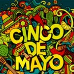 Cinco de Mayo 2021  Wishes, Quotes, Messages, Status
