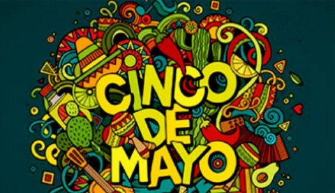 Cinco de Mayo Wishes, Quotes, Messages, Status