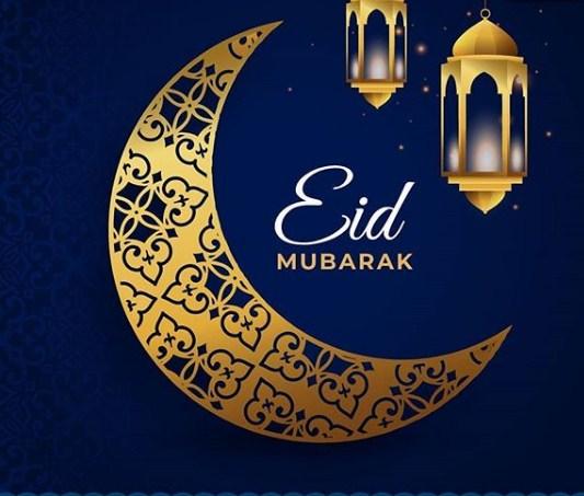 Eid Mubarak Pictures 2020