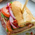 National Hoagie Day – National Hoagie Day 2020