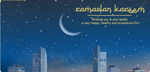 Eid-Ul-Fitr advance picture