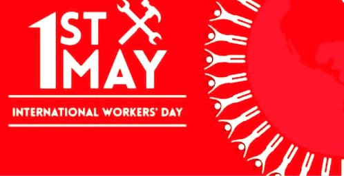 International Workers Day 2021 images