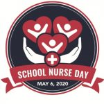 National School Nurse Day 2021: Status, Wishes, Quotes, Messages,  Sayings