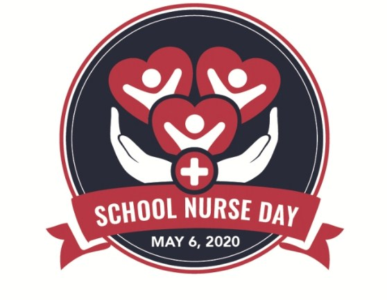 National School Nurse Day 2020
